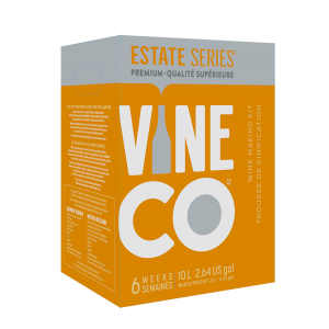 VineCo Estate Series