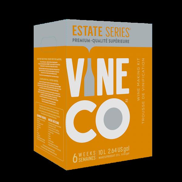 VineCo Estate Series